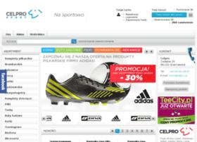 celprosport.pl