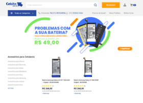celsite.com.br