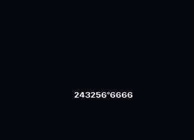 celsiuspro.com