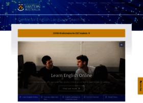 celt.uwa.edu.au