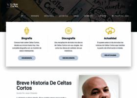 celtascortos.org