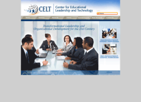 celtcorp.com