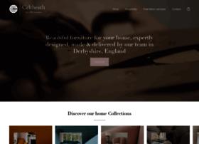 celtheath.com