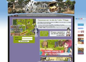 celtic-game.com