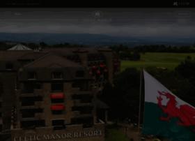 celtic-manor.com
