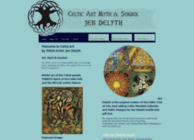celticart.org.uk