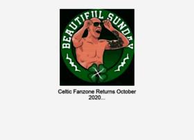 celticfanzone.net