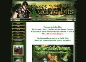 celtichits.com