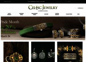 celticjewelry.com