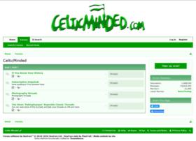 celticminded.com