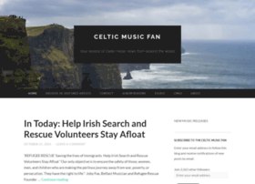 celticmusicfan.wordpress.com