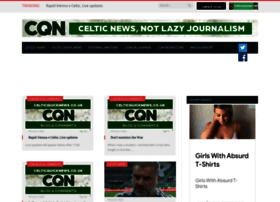 celticquicknews.co.uk