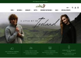 celticranch.com