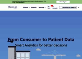 celtipharm.com