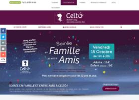 celto.fr
