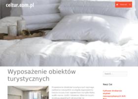celtur.com.pl