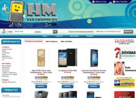celular-celulares.com.br