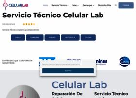 celular-lab.com