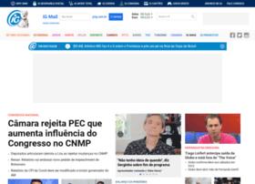 celular.ig.com.br