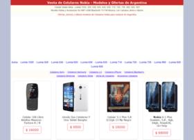 celulares-nokia.villalugano.com.ar
