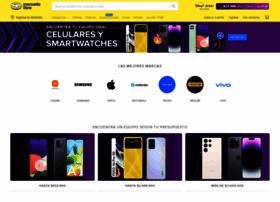 celulares.mercadolibre.com.co