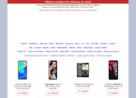 celulares.villalugano.com.ar