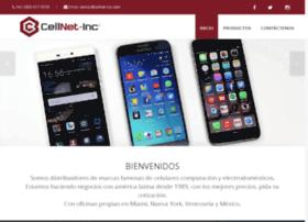 celularescupocadivi.com