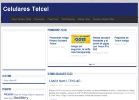 celularestelcel.com.mx