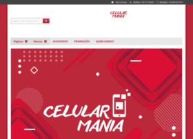 celularmania.com.br