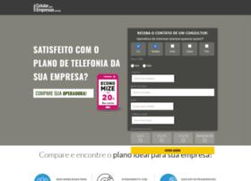 celularparaempresas.com