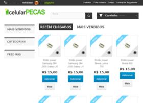 celularpecas.com.br