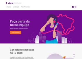 celularstation.com.br