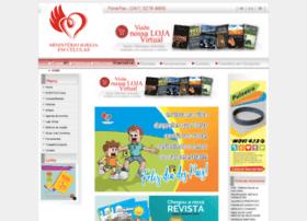 celulas.com.br