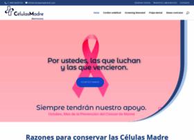 celulasmadrerd.com