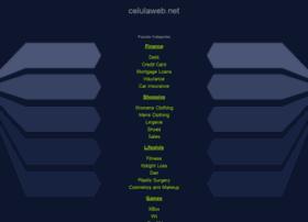 celulaweb.net