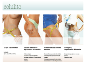 celulite.tv