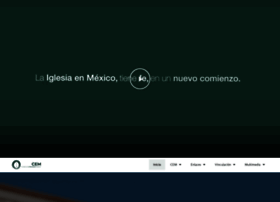 cem.org.mx