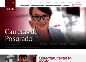 cema.edu.ar