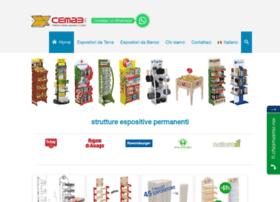 cemab.com