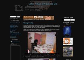 cemaesbay.blogspot.com