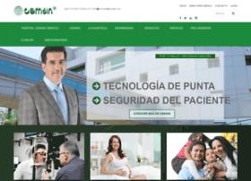 cemain.com