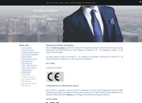 cemark.co.uk