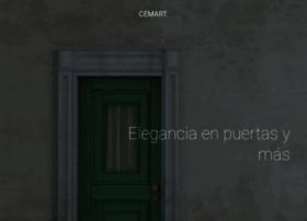 cemart.com.mx
