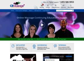 cemassage.com