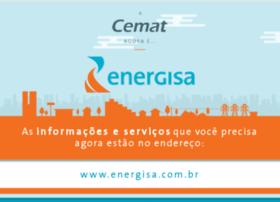 cemat.com.br