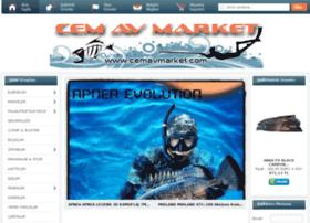 cemavmarket.com