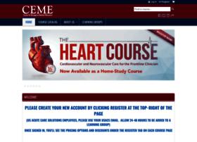 ceme.org