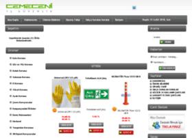 cemeceni.com