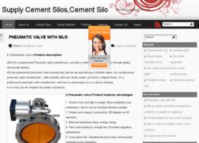 cement-silo.tk