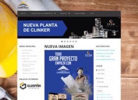 cementochimborazo.com